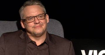 Adam McKay's L.A. Lakers Series Coming to HBO