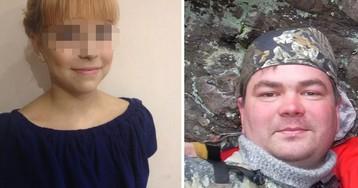 Школьница лишила жизни отчима, чтобы защитить бабушку и сестру