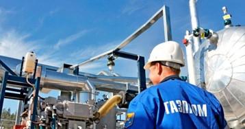 Гончарук признался о состоянии энергетики в Украине без газа из РФ