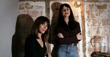 Por qué arrasa '¿Que coño está pasando?', el documental de Netflix sobre el feminismo en España