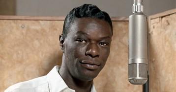 Nat King Cole: el centenario de una leyenda del jazz
