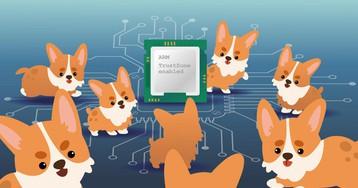 Поиск уязвимостей в Samsung TrustZone, или AFL зафаззит все