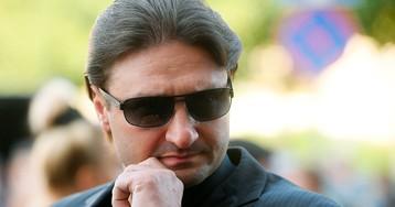 Уткин сообщил, что Запашный связялся с ним после критики в свой адрес