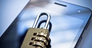 Artezio составила рейтинг программ и настроек для защиты мобильных устройств от взлома и кражи данных