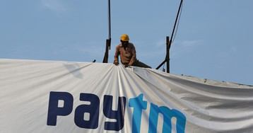 Threatened by Walmart, WhatsApp, and UPI, Paytm is trying something new
