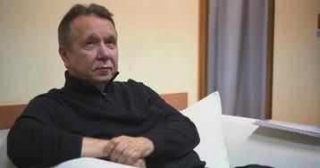 «Хамство это или нет?» Пианист Плетнев унизил журналистку на интервью