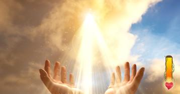 I Am Jesus Christ — топовый симулятор в Steam