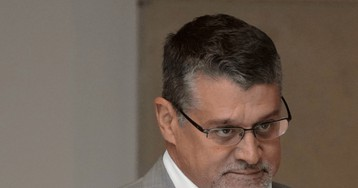 Fusion GPS Chief Saw Russian Lawyer Before and After Her Trump Tower Meeting
