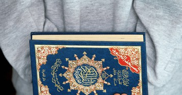 Indonesia: Police Arrest Teacher for Molesting Children, Using Quran to Swear Them to Secrecy