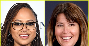 Funko to Celebrate Female Directors with Special Figurines!