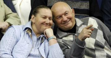 Варламов и Миро рассказали о наследии мэра Лужкова