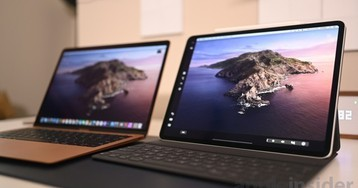 Apple's macOS Catalina 10.15.2 update fixes Mail, Photos bugs