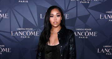 Watch Jordyn Woods Take a Lie Detector Test Over Tristan Thompson Cheating Scandal