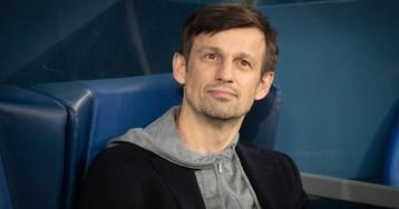 Михаил Боярский: «Семак еще будет руководить сборной России»
