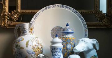 Cómo la cerámica de Talavera ha llegado a la Unesco y podría convertirse en Patrimonio Inmaterial