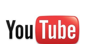 YouTube будет удалять видео со скрытыми угрозами и оскорблениями