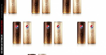 Pepsi Cafe just made cola with coffee in a can a reality for 2020