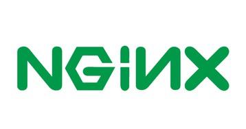 Nginx и дело Сысоева: Рамблер пытается отобрать права на бизнес экс-сотрудника