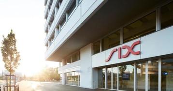 Шведский финансовый регулятор одобрил швейцарскую криптокомпанию Amun