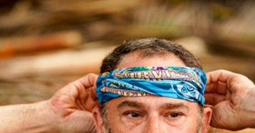 Is Time Up For Survivor? After Sexual Harassment Scandal, a Former Contestant Calls for Change on Long-Running CBS Reality Show