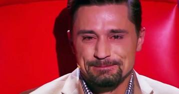 Билан рассказал о неудачных попытках завести ребенка от любимой