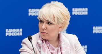 Законопроект об уголовной ответственности для чиновников за оскорбление россиян