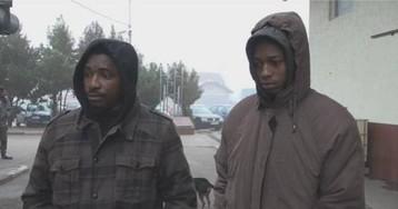 Llegaron a Croacia para jugar al tenis de mesa y acabaron deportados a Bosnia