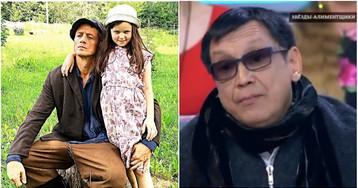 Кончаловский осудил Макарова за отказ платить 9-летней дочери алименты