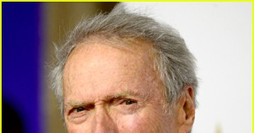 Clint Eastwood Has Worst Box Office Opening in Four Decades With 'Richard Jewell'