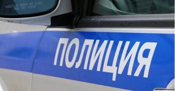 Труп мужчины без головы и кистей рук нашли в Подмосковье