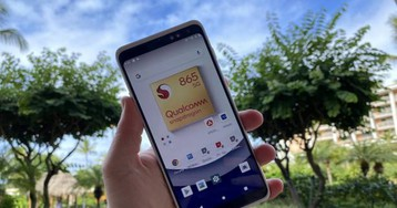 Qualcomm Snapdragon 865 benchmarks – and the problem with them