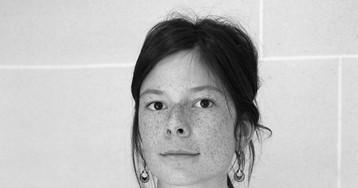 Camille Bordas on the Drawbacks of Sincerity