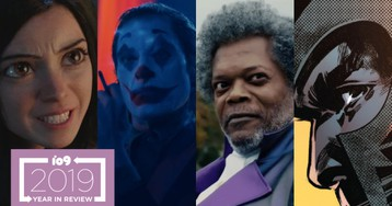 The Biggest Misses and Surprises of 2019