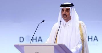 Las diferencias entre Arabia Saudí y Emiratos retrasan la reconciliación con Qatar