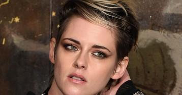 Hollywood Critics Association Names Kristen Stewart Actress of the Decade in the Same World Viola Davis Exists