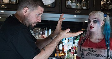 David Ayer to Direct 'The Dirty Dozen' Remake at Warner Bros.