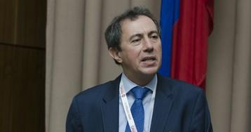 Авторитетные международные экономисты выступят на Гайдаровском форуме в РАНХиГС
