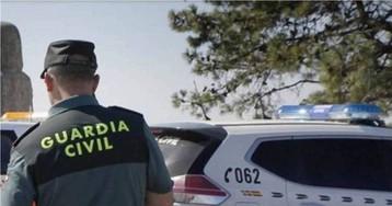 Los paquetes de Cádiz a Reino Unido que ocultaban marihuana de una violenta banda de narcos chinos