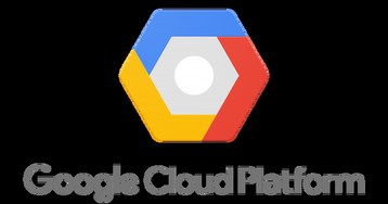 Google releases details of cloud-native security system BeyondProd
