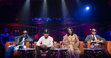 Here's How Much Cardi B, Chance the Rapper & the 'Stranger Things' Cast Get Paid Per Netflix Episode