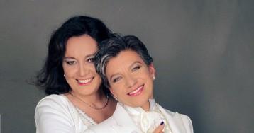 Prefeita de Bogotá se casa com senadora semanas antes de tomar posse