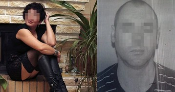 Мать-одиночка взяла миллионный кредит ради парня с сайта знакомств