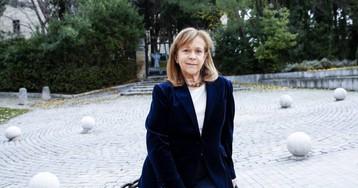 """""""Espinosa y Monasterio promovían un negocio fraudulento"""""""