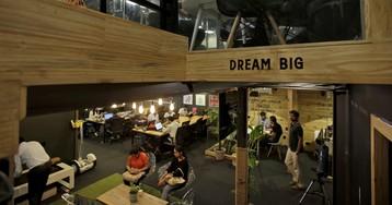 "How MobiKwik spawned its own entrepreneurial ""mafia"""