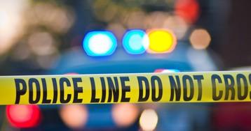 11 Injured in Washington Store During Shoplifting Getaway Crash