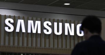18 meses de cárcel para el presidente de la junta de Samsung por sabotear los sindicatos de la empresa