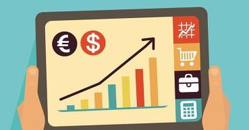 Росстат улучшил оценку роста реальных доходов населения за 9 месяцев