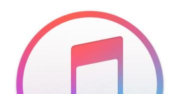 [FAQ] iTunes сбрасывает путь к медиатеке во время перезапуска