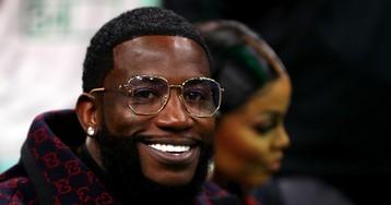 Gucci Mane Is Dropping His New Album 'East Atlanta Santa 3' This Week