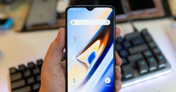 OnePlus 6 and 6T receive another Android 10 Open Beta after tricky stable rollout